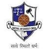 National Law University Odisha