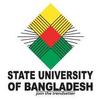 State University of Bangladesh