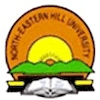 North Eastern Hill University