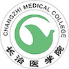 Changzhi Medical College