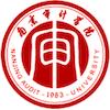 Nanjing Audit University
