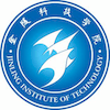 Jinling Institute of Technology