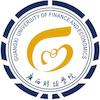 Guangxi University of Finance and Economics