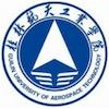 Guilin University of Aerospace Technology
