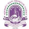 Karnataka State Women's University