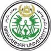 Nangarhar University