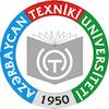 Azerbaijan Technical University