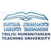 Tbilisi Humanitarian Teaching University