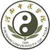 Henan University of Traditional Chinese Medicine