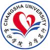 Changsha University