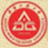 Anhui Polytechnic University