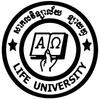 Life University, Cambodia
