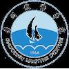 Guangzhou Maritime University
