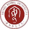 Anyang Normal University