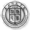 Tangshan Normal University