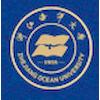 Zhejiang Ocean University