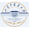 Gansu University of Chinese Medicine