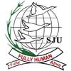 St. Joseph University