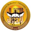 Shri Jagdishprasad Jhabrmal Tibrewala University