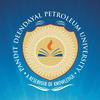 Pandit Deendayal Petroleum University