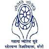 M.J.P. Rohilkhand University