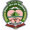 CSK Himachal Pradesh Krishi Vishvavidyalaya