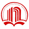 Nanyang Institute of Technology