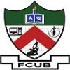 First Capital University of Bangladesh