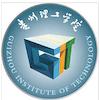 Guizhou Institute of Technology