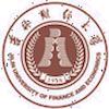 Jilin University of Finance and Economics