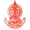 Central University of Tibetan Studies