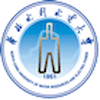 North China University of Water Resources and Electric Power