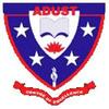 Atish Dipankar University of Science and Technology