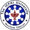 ICFAI University, Sikkim