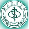 Hubei University of Medicine