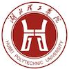 Hubei Polytechnic University