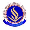 Sangai International University