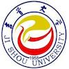 Jishou University