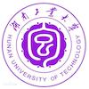 Hunan University of Technology