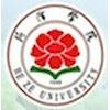 Heze University