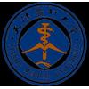 Tianjin Medical University