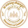 The University of Cambodia