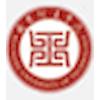 Wuchang University of Technology