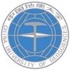 China University of Geosciences Beijing