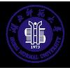 Hubei Normal University