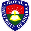 Royal University of Dhaka