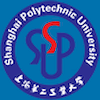 Shanghai Second Polytechnic University