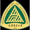 Chongqing University of Posts and Telecommunications