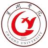 Chaohu University