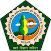 Guru Jambheshwar University of Science and Technology
